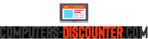computers-discounter.com